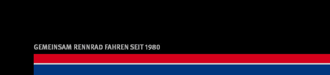 RTC Rodenkirchen 1980 e.V.